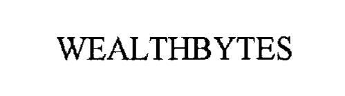 WEALTHBYTES