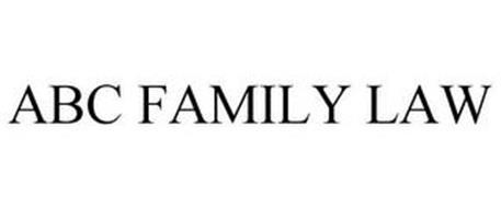 ABC FAMILY LAW