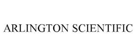 ARLINGTON SCIENTIFIC