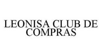 LEONISA CLUB DE COMPRAS