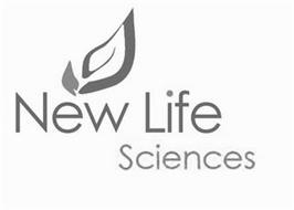 NEW LIFE SCIENCES