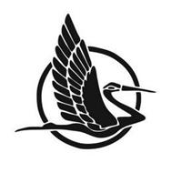 Asian Crane Tai Chi LLC