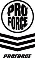 PRO FORCE PROFORCE