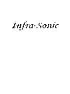 INFRA-SONIC