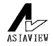 ASIAVIEW AV