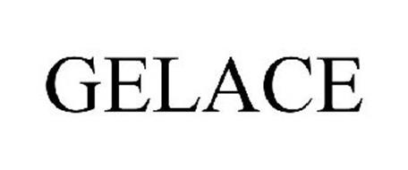 GELACE