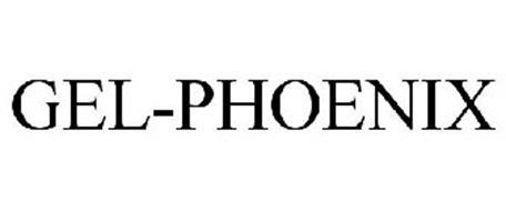 GEL-PHOENIX