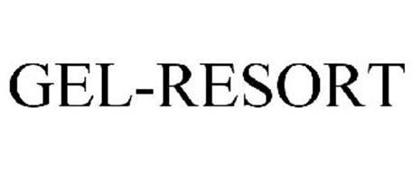 GEL-RESORT