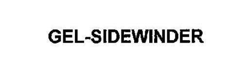 GEL-SIDEWINDER