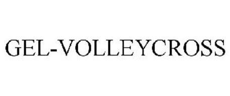 GEL-VOLLEYCROSS