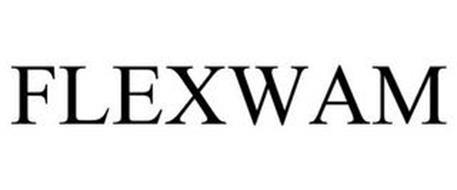 FLEXWAM