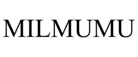 MILMUMU