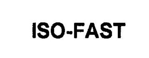 ISO-FAST