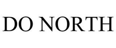 DO NORTH
