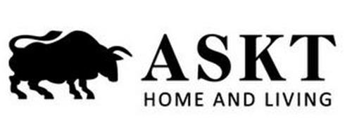 ASKT HOME AND LIVING