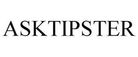ASKTIPSTER