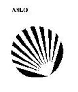 ASLO, Incorporated