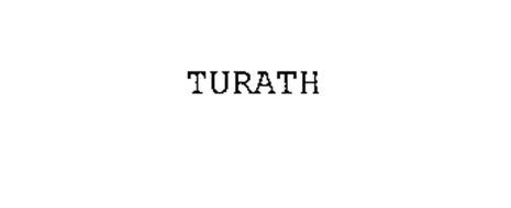 TURATH