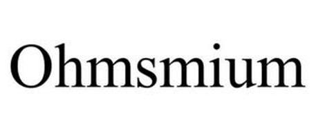 OHMSMIUM