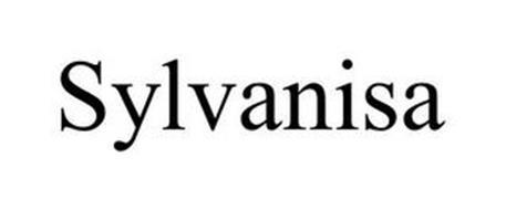SYLVANISA