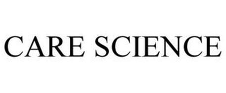 CARE SCIENCE
