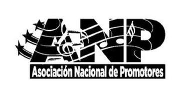 ANP ASOCIACIÓN NACIONAL DE PROMOTORES