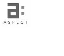A: ASPECT