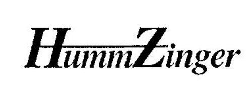 HUMMZINGER