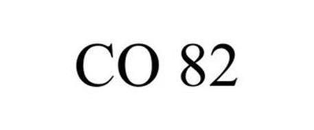 CO 82