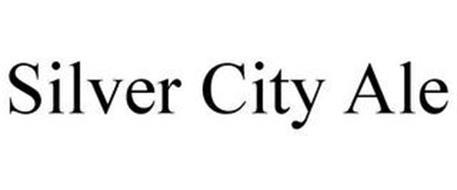 SILVER CITY ALE