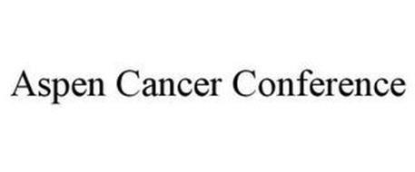 ASPEN CANCER CONFERENCE