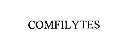 COMFILYTES