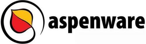 ASPENWARE