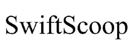 SWIFTSCOOP