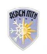 ASPEN MTN CLUB