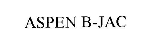 ASPEN B-JAC