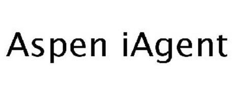 ASPEN IAGENT