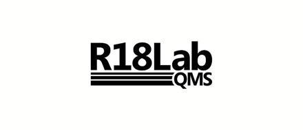 R18LAB QMS