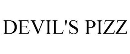 DEVIL'S PIZZ