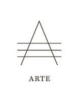 A ARTE