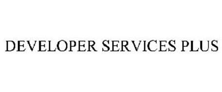 DEVELOPER SERVICES PLUS