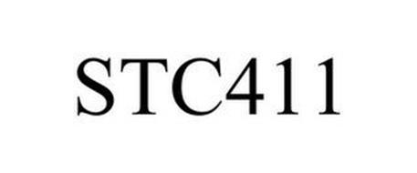 STC411