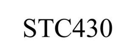 STC430