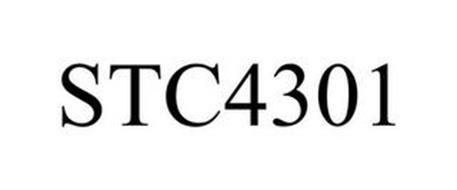 STC4301