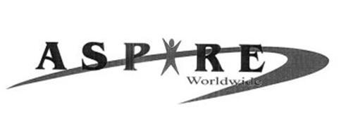 ASPIRE WORLDWIDE