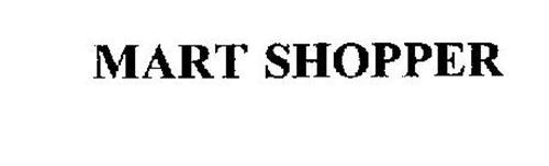 MART SHOPPER