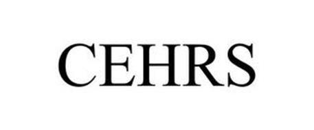 CEHRS
