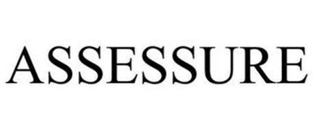 ASSESSURE