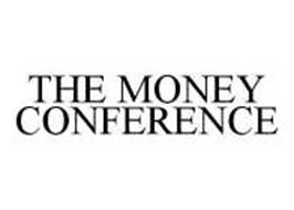 THE MONEY CONFERENCE