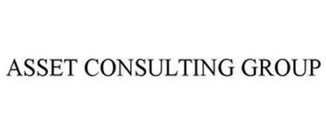 ASSET CONSULTING GROUP